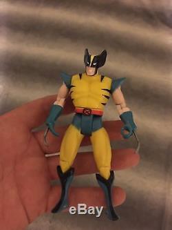 (1988, 1982) Wolverine #1, Old Man Logan, Death Of Wolverine, Uncanny X-men, etc