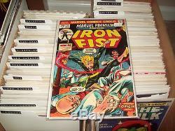 97 comic lot 1st Appearances Hulk #181 New Mutants #98 Batman Adventures #12