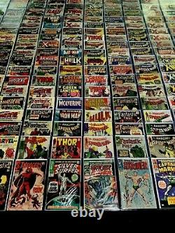 Comic Book Grab Bags. Best Silver Age System (Hundreds Of Feedback) #7