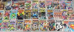 Comic Book Lot 178 + Multiple Autographed & Approx 5000 Assorted Silver Age & Up