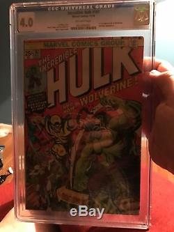 Comic Collection Will Sell Separate Local Pick Up