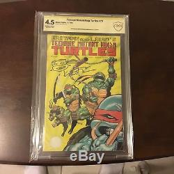 Full comic collection roughly 600 books cbcs marvel dc image runs