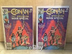Huge lot old MINT Comic Books Marvel Star Trek, Spiderman, Avengers ++