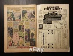 Hulk 181-1st appearance of Wolverine-Huge key book! -MVS INTACT-Mid-Grade copy