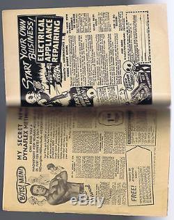 Incredible Hulk #1 Marvel 1962, 1st appearance Incredible Hulk! (RESTORED)
