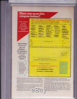 Incredible Hulk #181 1st Full Wolverine Pgx 5.0 Vg/fn 1974 Complete