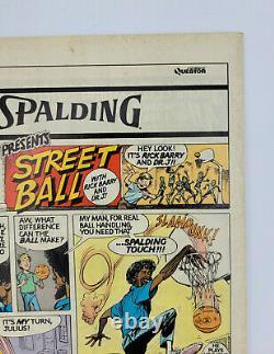 Iron Fist #14 1st Appearance Sabretooth 1977 Marvel Comics No Reserve