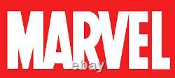 Iron Man Hulkbuster Life Size Statue Beast Kingdom 11 Mark XLIV Armor Ultron
