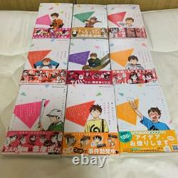 Kanojo, Okarishimasu Rent A Girlfriend Vol. 1 18 Manga Comic NEW in Japanese