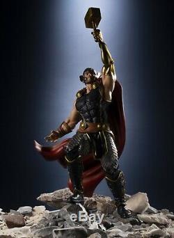 Kotobukiya Marvel Thor Odinson Artfx Premier Statue Figure NEW