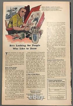 SIGNED Jack Kirby & Stan Lee INCREDIBLE HULK #1 1962 FINE Signed Estate Find NR