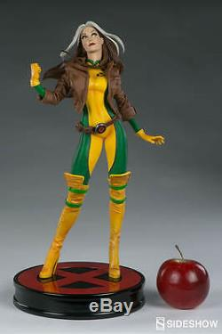 Sideshow Collectibles Exclusive Rogue Premium Format Figure Artist Proof