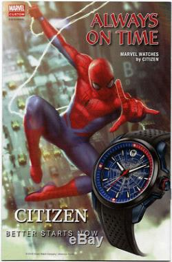 Spider-gwen Ghost Spider #1 1100 Jee Hyung Variant 9.2 Nm- Geddon Tie In 102418