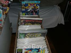 Training Manuals for Superheros