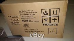 XM Studios Magneto with Coin sold out BRAND NEW 1/4 Scale AMAZING statue